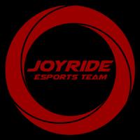 KidInvusion logo