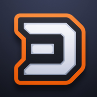 dodo99faboulus logo