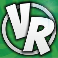 ViTalRema logo