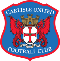 morgan_cufc logo