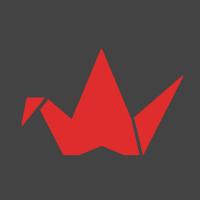 OneStepLayered logo