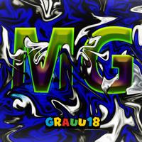 Grauu18 logo