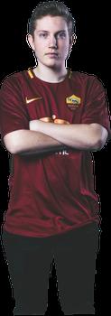 Roma Zimme avatar