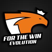 gibiz11 logo