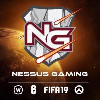 Ng_Angel logo