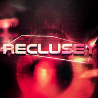 Reclusey logo