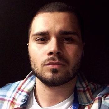 fiveslavik avatar