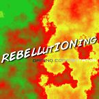 REBELLutIONing's avatar