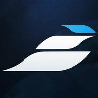 Exst logo