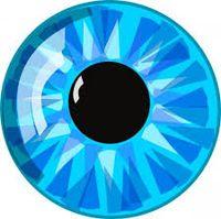 EyesFifa logo