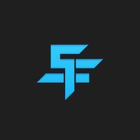 Scar3fly logo