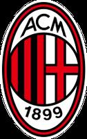 Hepten  logo