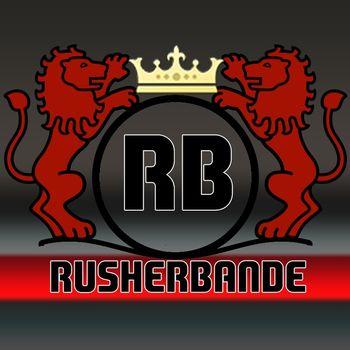 RusherBande avatar