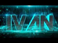 IvanGuti97 logo