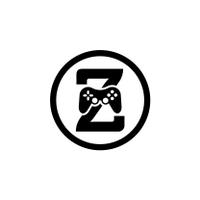 Zaphare logo