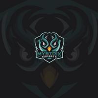 MYS TrickShot logo