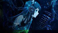 Full HD 1080p Anime Wallpapers Desktop Backgrounds HD