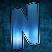 niseron logo
