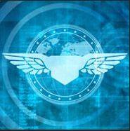RnZ logo
