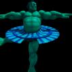 GhostLSFO avatar