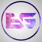 xX_Freddo7_Xx logo