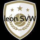 leonSVW logo