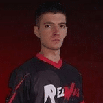 reawall_mdoica avatar
