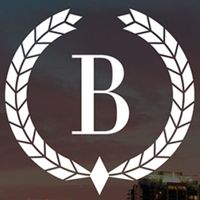 Baambi EU logo