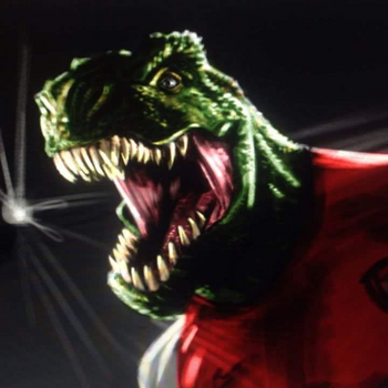 LgoonerC avatar