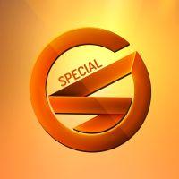 SpeciaaL96 logo