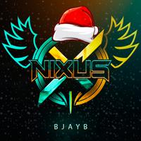 BJayB logo