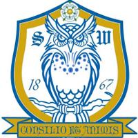 Delee logo