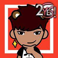 AzurKane logo