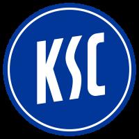 KSCfreak03 logo