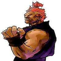 DAZ3s avatar