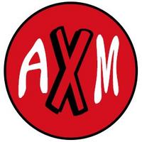 AngryxMiche logo