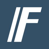 FunkHouse.tv logo