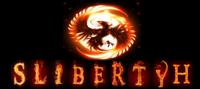 SlibertyH logo