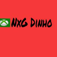Dinhostars10 logo