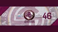 aledani46  logo