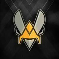 Naybe logo