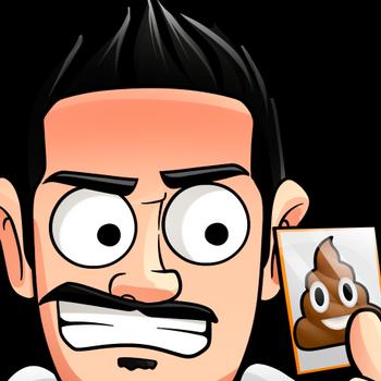Jotik04 avatar