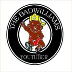 badwilliams's avatar