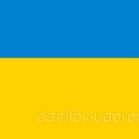 Ofitserov_ logo
