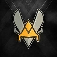 Jnr. logo