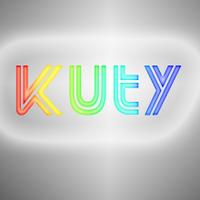 Kuty45 logo