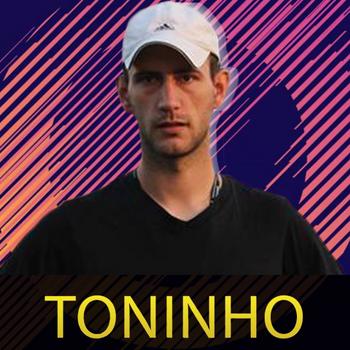 toninho91 avatar