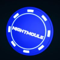 Nightmoule logo
