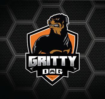 GrittyDog avatar