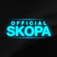 skopaa logo